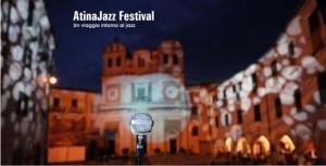 Atina_Jazz_Festival_2014-550x281