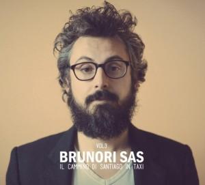 BRUNORI_SAS_VOL_3_DEF.indd