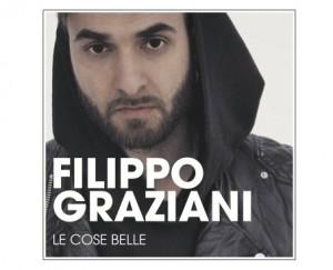 Graziani_COPERTINA_fronte