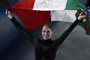 olimpiadi-sochi-2014-carolina-kostner-vince-il-bronzo-01