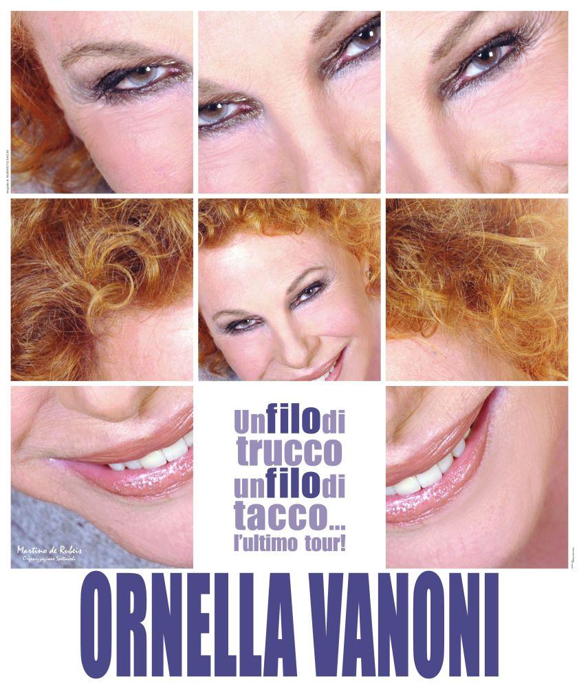 Tour 2014_Ornella_VanoniLocandina