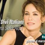104910_sofia ricci