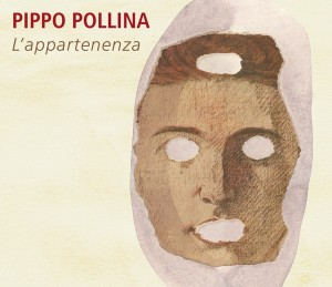 APPARTENENZA_cover album