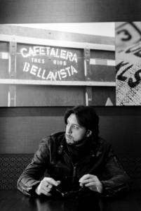 Alberto_Londra_Cafetalera