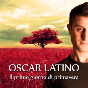 Cover brano Oscar Latino