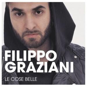 Cover_Graziani_B