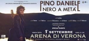 PINO-DANIELE