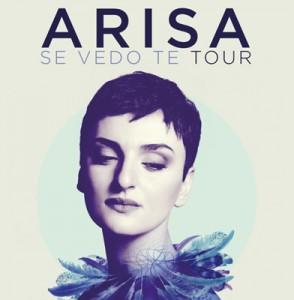 arisa_tour_2014_featured_392x400