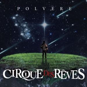 cover_polvere_b