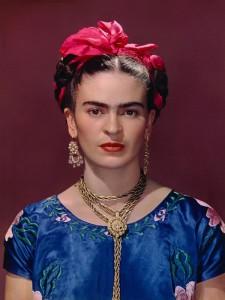 frida-kahlo_nickolas-muray-photo-archives