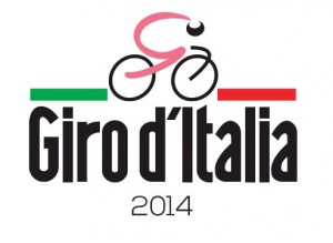 giro-italia-20141