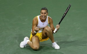 pennetta_indian_wells_getty