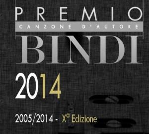 premio-bindi-2014--300x269