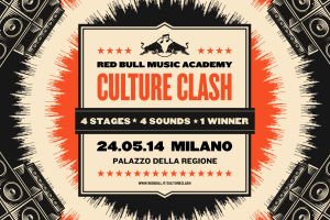 red-bull-music-academy-culture-clash-2014