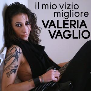 singolo Valeria Vaglio_b