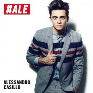 Cover_#ALE_b