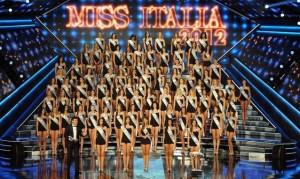 Miss-Italia_h_partb