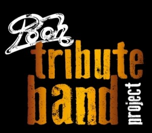 POOH tribute band project_COVER DEFINITIVA_b