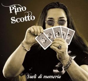 Pino Cover Vuoti di Memoria_B
