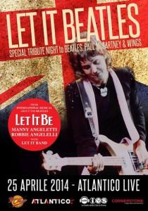 letitbeatles