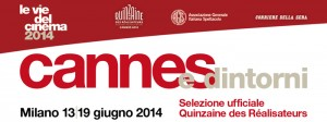 Cannes2014_testa