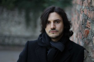 Gianluca Chiaradia