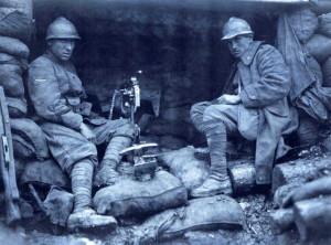 Grande-Guerra