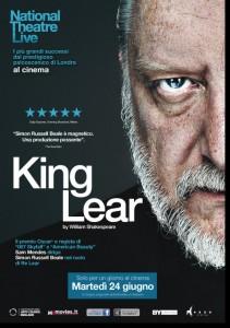 KingLear_LOC
