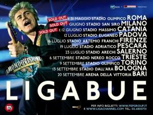 LIGABUE_Mondovisione - Tour Stadi 2014_b