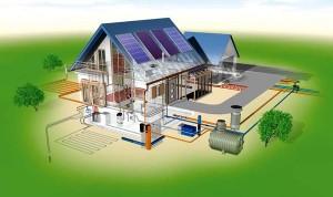casa-efficiente