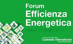 2014-forum-efficienza-energetica