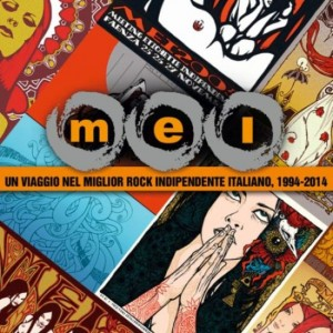 MEI compilation_cover_b
