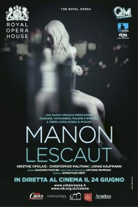 Manon Lescaut_locandina_b