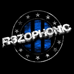 R3zophonic Cover_B