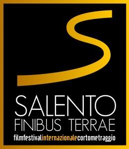 logo_SFT2014