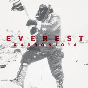 EverestALBUMicon_b