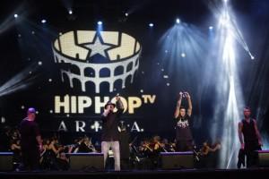 HHTV Arena_Club Dogo+Emis Killa+Fedez+J-Ax_MG_1461_bassa