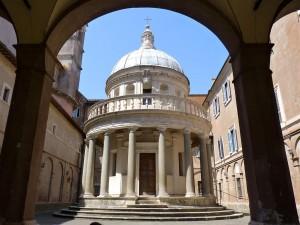 NL29-spalla-mostre-Tempietto-Bramante-Gianicolo6