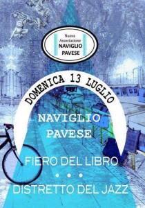 Nuova Associazione Naviglio Pavese_Locandina