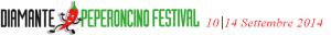 logo+dates61