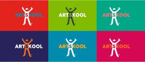 logo-ArtSkool