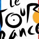 tour-de-france-logo-on-france-flag_1920x1080_746-hd_zps8dea674c-720x340