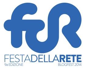 FESTA DELLA RETE_Logo