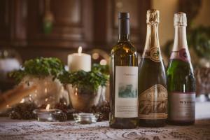 Vini in Degustazione