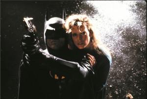 batman OK jpg