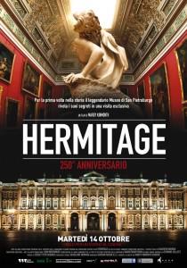 Hermitage_POSTER_web
