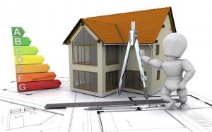 Risparmio-energetico-agevolazioni-fiscali