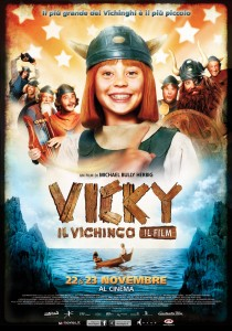 Vicky_POSTER