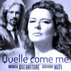 Cover_Quelle come me b