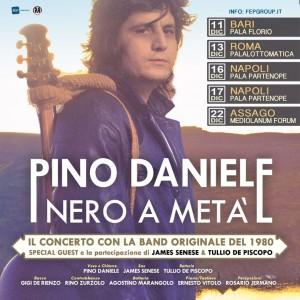 Pino Daniele_NAM_1x1